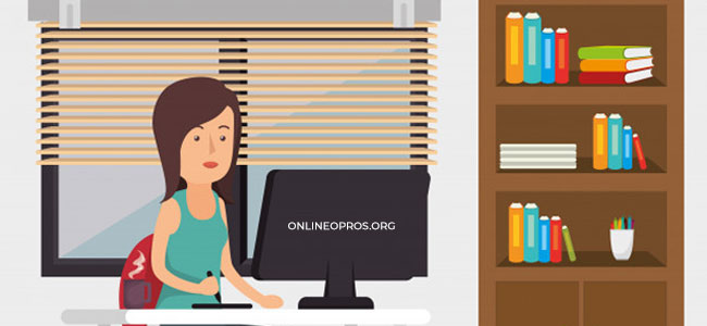Заработок в проекте Onlineopros